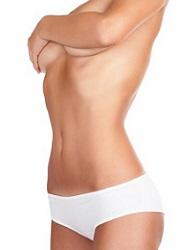 Tummy Tuck Upper Abdomen Jacksonville Ab Muscles