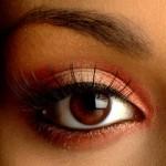 Eyelash Rejuvenation Jacksonville