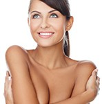 Breast Lift with Implants Jacksonville