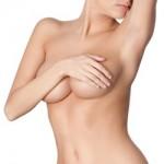 Nipple Reshaping Jacksonville
