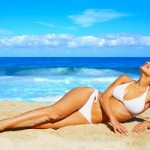 Hair-Removal Treatments Jacksonville