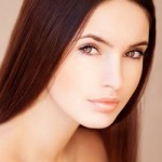 Neck Contouring Recovery Jacksonville