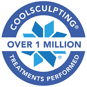 The CoolSculpting Process