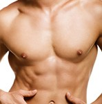 Male Breast Reduction Jacksonville