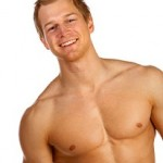 Male Breast Reduction Recovery Jacksonville