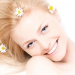 Juvederm Treatments Jacksonville
