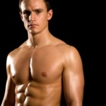 Male Body Contouring Jacksonville