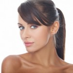 PRP Injections Jacksonville
