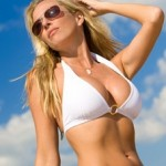 CoolSculpting Jacksonville
